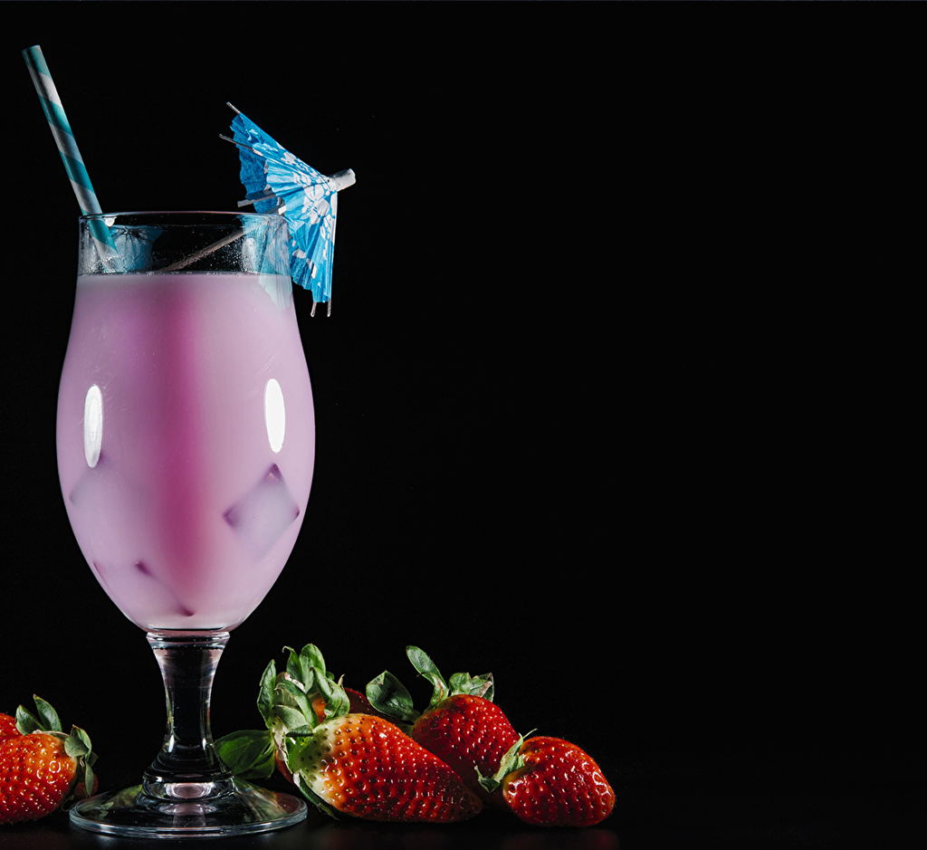 cocktail l'en-k Hyères restaurant